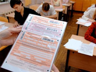 варианты егэ 2013г по математике 11 класс