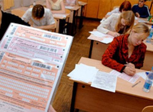 вопросы по подготовке к егэ по русскому языку